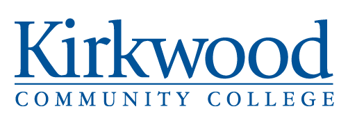 Go to Kirkwood Community College Homepage